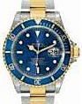 Rolex Oyster Perpertual Date Submariner - Buy at lowest price in Germany - Deutschland.