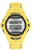 Casio Watches - G Shock - Baby G
